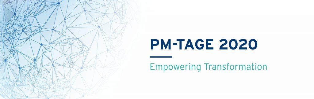 PM Tage 2020